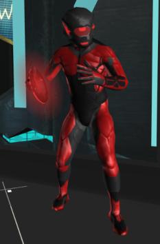 Uniform02_Front