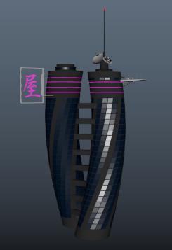 hero_building_01