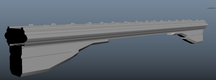 space_bridges